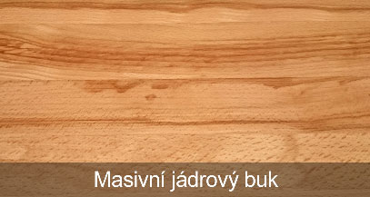Jadrovy buk